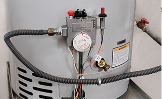 bottom-of-water-heater-service