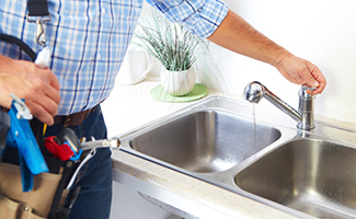 drain cleaning in houston tx