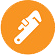 gas line repair icon