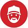 plumbing inspection icon