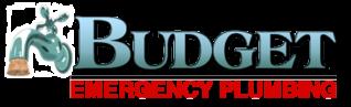 Budget Plumbers